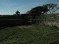Paestum-25
