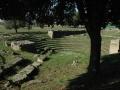 Paestum-28