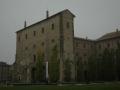 Parma-10