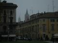 Parma-19