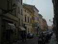 Parma-2