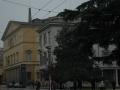 Parma-23