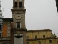 Parma-26