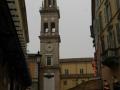 Parma-28
