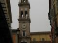 Parma-29