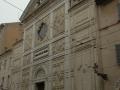 Parma-3