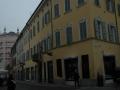 Parma-30