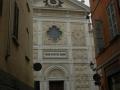 Parma-4