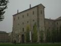 Parma-7