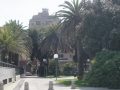 Pescara-2