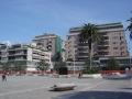 Pescara-9