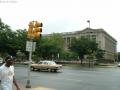 Philadelphia-367.jpg