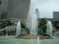 Philadelphia-368.jpg