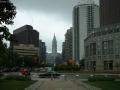 Philadelphia-373.jpg