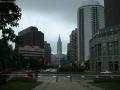 Philadelphia-374.jpg
