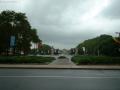 Philadelphia-379.jpg