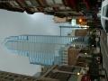Philadelphia-383.jpg