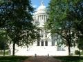 Providence-2.jpg