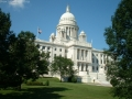Providence-3.jpg