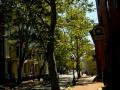 Providence-66.jpg