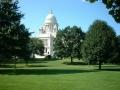Providence-7.jpg
