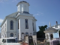 Provincetown-101