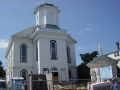 Provincetown-102