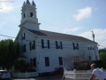 Provincetown-106