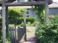 Provincetown-108