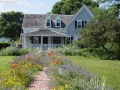 Provincetown-111