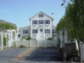 Provincetown-112