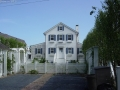 Provincetown-113