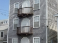 Provincetown-114