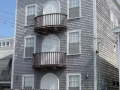 Provincetown-115