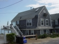 Provincetown-116