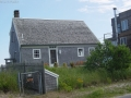 Provincetown-117