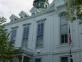 Provincetown-119