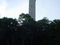 Provincetown-125