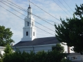 Provincetown-129