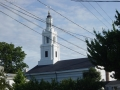 Provincetown-130