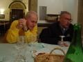 Maurizio_e_Enrico_3