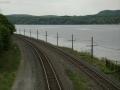 Rhinebeck-48.jpg