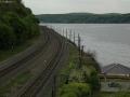 Rhinebeck-49.jpg