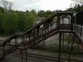 Rhinebeck-51.jpg
