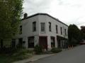 Rhinebeck-52.jpg