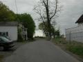 Rhinebeck-53.jpg