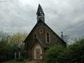 Rhinebeck-62.jpg
