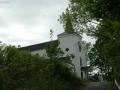 Rhinebeck-65.jpg