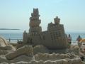SandCastles-12