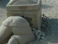 SandCastles-23